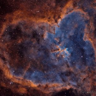 Heart_2015-11-23_SHO_16+17+15x1800sec_v6 (Heart Nebula – IC1805)