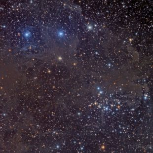 NGC1342_2015-12-10_LRGB_36+17+17+17x900sec_v1 (Open Cluster in Perseus – NGC1342)