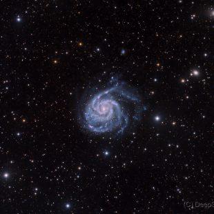 M101_2016-03-31_LRGB_24x900sec_16+20+20x600sec_v2 (Pinwheel Galaxy – M101)