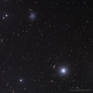 M53_2016-05-27_LRGB_16x300sec_3x16x600sec_v2 (M53 & NGC5053)