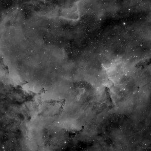 heart_2016-12-05_h_20x600sec_v1 (Heart of the Heart Nebula)