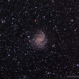 FireworksSN_2017-05-27_LRGB_32+6+6+6x300sec_v3m (Supernova SN2017eaw in NGC6946)