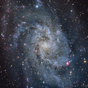 M33_2017-12-30_LRGB_24x600sec_12+32+14x300sec_v6 (Triangulum Galaxy – M33)