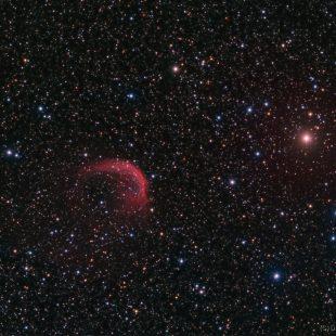 Sh2-188_2017-12-10_HRGB_15x1200sec_48+48+47x300sec_v1 (Sh2-188 in RGB)