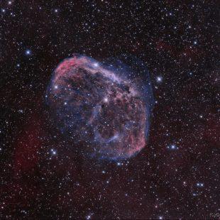 Crescent_AICData_v1 (NGC6888 – Crescent Nebula)