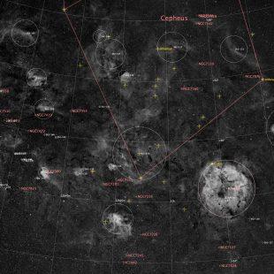 CepheusRegion_2018-10-13_HaE_25x12x300sec_v3anno (Cepheus Region – Super-Wide-Field)