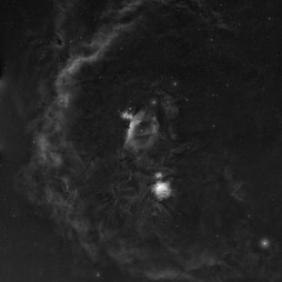 OrionRegion_2018-10-14_HaE_12x12x300sec_v1 (Orion Region – Super-Wide-Field)